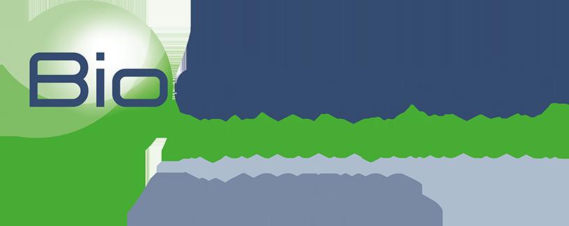 Biocleanair by Assethos