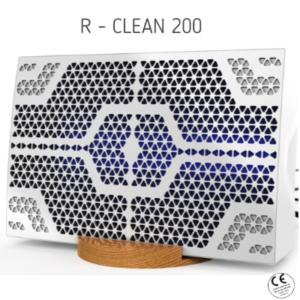 R Clean 200