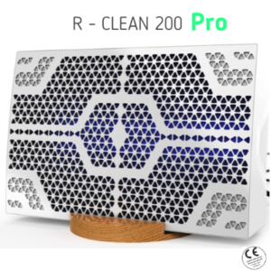 r clean 200 Pro